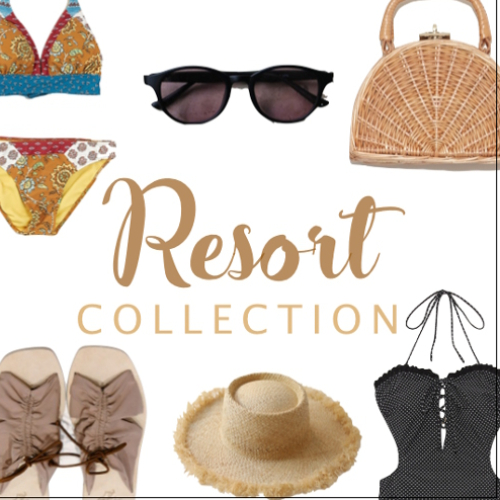 resortcollection
