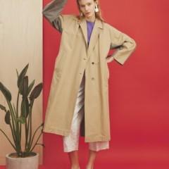 ♥秋からも長く着れちゃうアイテムをセール価格でお得にゲット★涼しくなる秋に女性らしいスタイルはいかが?