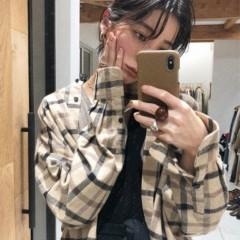 【速報】TODAYFULから今季にぴったりのチェックシャツや小物が追加生産決定!!