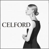 新ブランド CELFORD (セルフォード)♪秋から取り扱いスタート! 上質を求めるエレガントな大人の女性に♪