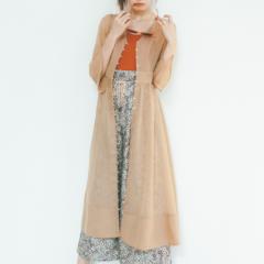 【Lily Brown】華やかなデザインやカラーで一気に夏らしいスタイルに♪