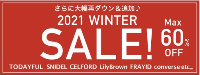 wintersale2021-800