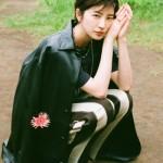 【 TODAYFUL 】吉田怜香さん着用のレザージャケットついに入荷♪親子で着たいドレスシャツや、完売ブーツでこなれた秋コーデに♥