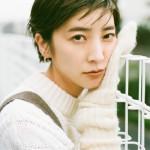 【 TODAYFUL Autumn Collection 】吉田怜香 さん着用 最新LOOKをご紹介♪人気のエコレザージャケットやニットベストなど
