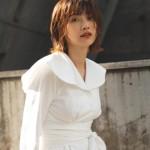 【 FRAY I.D Autumn Collection 】今シーズンおすすめアウターやモードなニットワンピなど佐田真由美さん、ヨンアさん着用のルックでご紹介♪