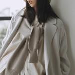 【 SNIDEL 2021 Winter Collection 】モデル夏子 さん 着用 アウター や可愛すぎる マーメイド デザイン アイテム まで 新作入荷