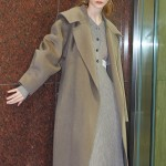 【LILY BROWN WINTER COLLECTION】ユニークで構築的なデザインの秋冬新作が大量入荷!!