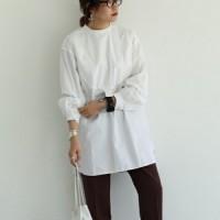 【追加速報】TODAYFUL 完売 ドレスシャツシャツ やパーカー、吉田怜香さん愛用のネックレスなども♪