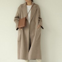 【TODAYFUL 追加速報】Wool Over Coatや定番スキニーパンツなど今気になるアイテムが近日入荷決定!!