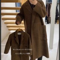 TODAYFUL冬コレクション♪吉田玲香さんinstagramで紹介していたアウターをピックアップ♪