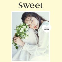 【 COCO DEAL 】モデル野崎智子さん着用!!SWEET SPECIAL EDITION♡オススメ最旬ルック