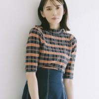 【 COCODEAL 】宮田聡子さん&マギーさん 着用♡ 大人女性が求める理想のLOOK掲載アイテムをご紹介