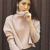 【 FRAY.ID 】 モデル美香さん,松島花さん着用の人気アイテムが追加生産決定!!